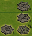 Help barbarian village.png