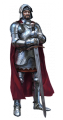 Knight new.png